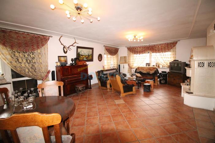 Dom do wynajęcia, Dzierżoniów, 227 m² | Morizon.pl | 7045