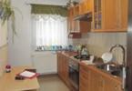Mieszkanie na sprzedaż, Niemcza, 60 m²
