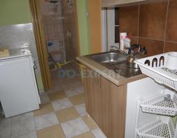 Mieszkanie na sprzedaż, Bielawa, 37 m²