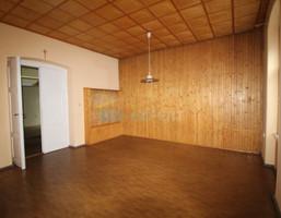 Mieszkanie na sprzedaż, Ząbkowice Śląskie, 106 m²