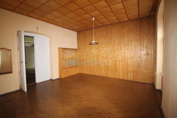 Mieszkanie na sprzedaż, Ząbkowice Śląskie, 106 m² | Morizon.pl | 1178
