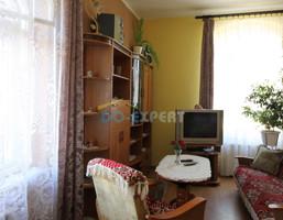 Mieszkanie na sprzedaż, Bielawa, 43 m²