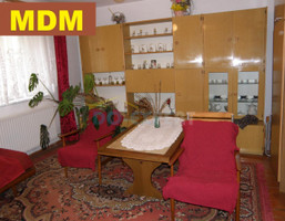 Mieszkanie na sprzedaż, Dzierżoniów, 47 m²