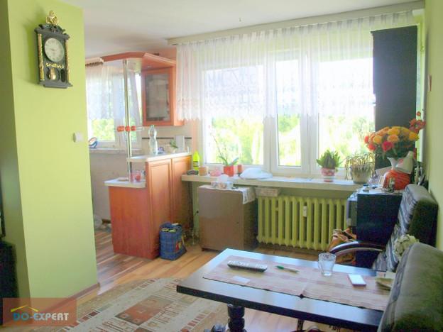 Mieszkanie na sprzedaż, Dzierżoniów, 42 m² | Morizon.pl | 2844