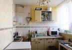 Mieszkanie na sprzedaż, Dzierżoniów, 55 m²