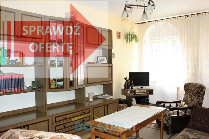 Mieszkanie na sprzedaż, Ząbkowice Śląskie, 84 m² | Morizon.pl | 1273