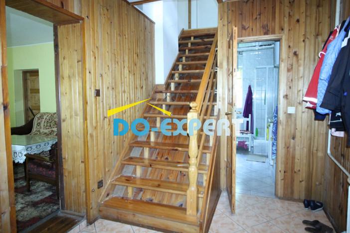 Dom na sprzedaż, Jemna, 100 m² | Morizon.pl | 4771