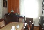 Mieszkanie na sprzedaż, Bielawa, 45 m²