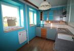Mieszkanie na sprzedaż, Kamieniec Ząbkowicki, 69 m²