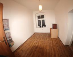 Mieszkanie na sprzedaż, Ząbkowice Śląskie, 42 m²