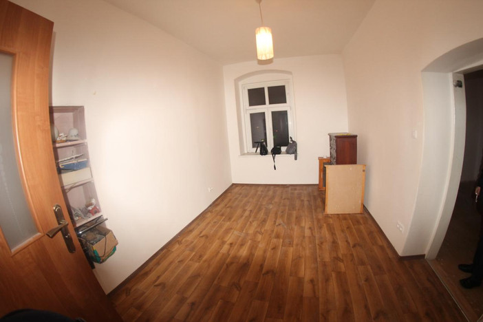 Mieszkanie na sprzedaż, Ząbkowice Śląskie, 42 m² | Morizon.pl | 1928