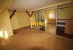 Mieszkanie na sprzedaż, Ząbkowice Śląskie, 51 m²