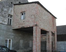 Dom na sprzedaż, Stolec, 300 m²