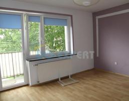 Mieszkanie na sprzedaż, Piława Górna, 49 m²