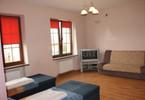 Mieszkanie do wynajęcia, Niemcza, 55 m²