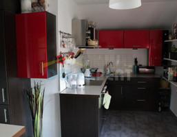 Dom na sprzedaż, Pieszyce, 300 m²