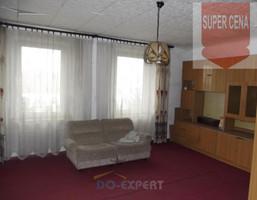 Dom na sprzedaż, Jaźwina, 150 m²