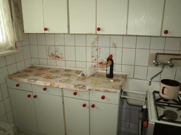Mieszkanie na sprzedaż, Dzierżoniów, 41 m² | Morizon.pl | 7344