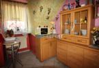 Mieszkanie na sprzedaż, Łagiewniki, 56 m²
