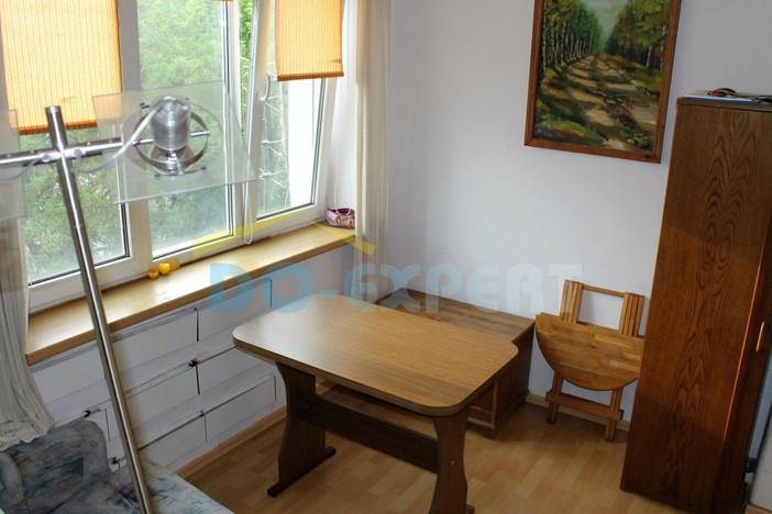 Kawalerka na sprzedaż, Wrocław Gajowice, 20 m² | Morizon.pl | 5376