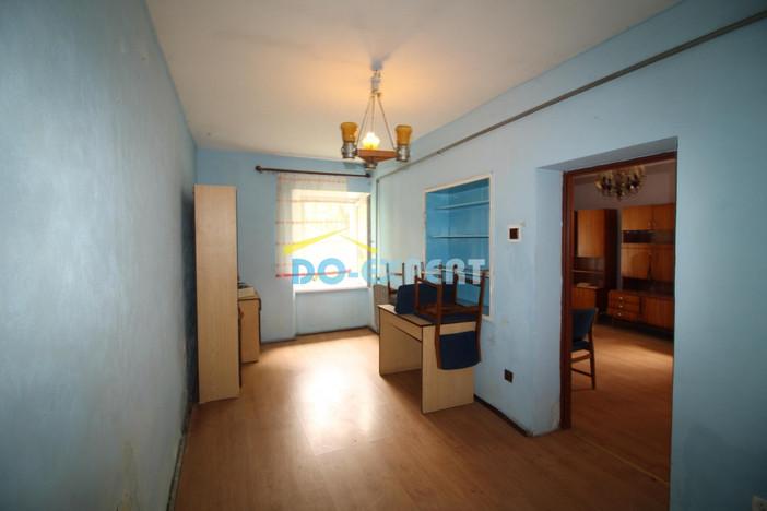 Dom na sprzedaż, Ziębice, 160 m²   Morizon.pl   1006