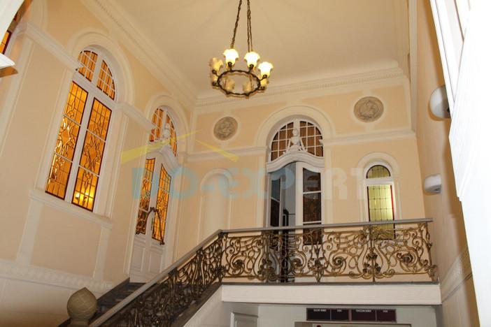Kamienica, blok do wynajęcia, Wrocław Os. Stare Miasto, 1450 m² | Morizon.pl | 5069