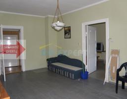 Mieszkanie na sprzedaż, Bielawa, 84 m²