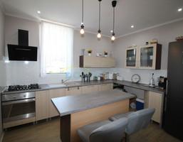 Mieszkanie na sprzedaż, Bielawa, 90 m²