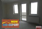 Mieszkanie na sprzedaż, Dzierżoniów, 75 m²