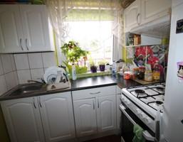 Mieszkanie na sprzedaż, Ząbkowice Śląskie, 40 m²