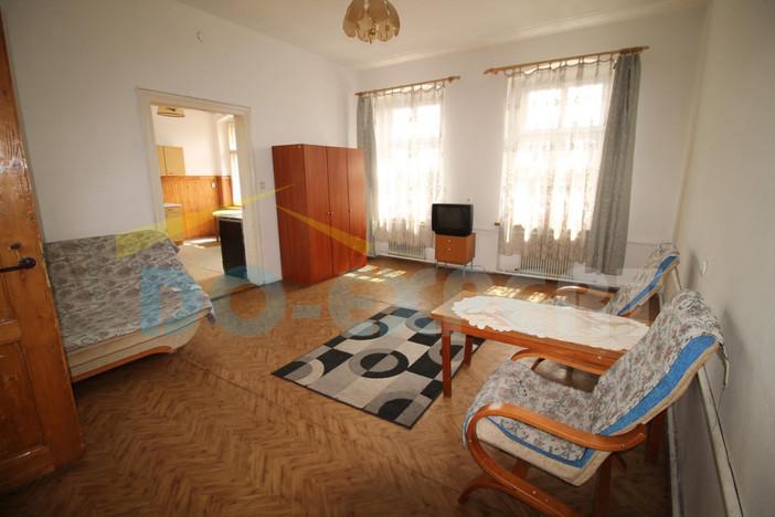 Mieszkanie na sprzedaż, Ząbkowice Śląskie, 86 m² | Morizon.pl | 2306