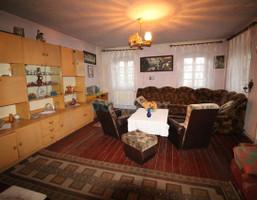 Dom na sprzedaż, Dzierżoniów, 200 m²