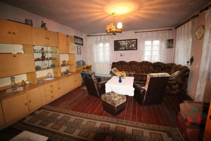 Dom na sprzedaż, Dzierżoniów, 200 m² | Morizon.pl | 3150