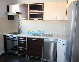 Mieszkanie na sprzedaż, Dzierżoniów, 54 m²
