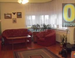 Mieszkanie na sprzedaż, Świdnica, 200 m²