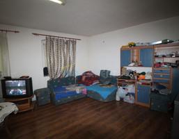 Kawalerka na sprzedaż, Ząbkowice Śląskie, 30 m²