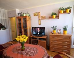 Mieszkanie na sprzedaż, Ząbkowice Śląskie, 34 m²