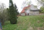 Działka na sprzedaż, Pieszyce, 4622 m²