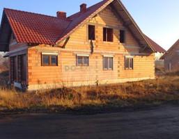 Dom na sprzedaż, Smolec, 355 m²