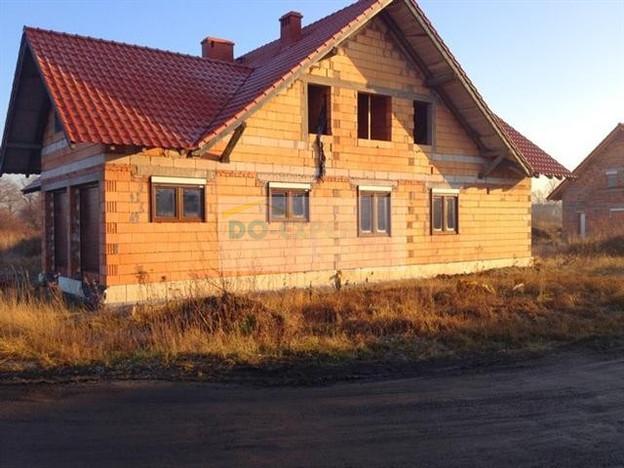 Dom na sprzedaż, Smolec, 355 m² | Morizon.pl | 4351