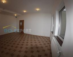 Biuro do wynajęcia, Dzierżoniów, 25 m²