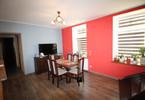 Mieszkanie na sprzedaż, Ciepłowody, 145 m²