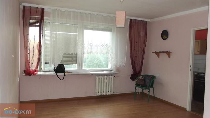 Kawalerka na sprzedaż, Dzierżoniów, 27 m² | Morizon.pl | 3364