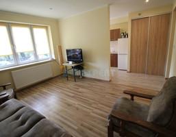 Mieszkanie na sprzedaż, Dzierżoniów, 44 m²