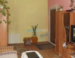 Mieszkanie na sprzedaż, Łagiewniki, 68 m²