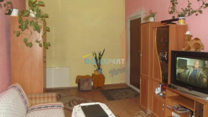 Mieszkanie na sprzedaż, Łagiewniki, 68 m² | Morizon.pl | 5709