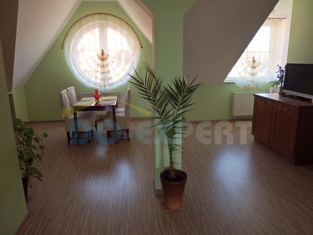 Mieszkanie na sprzedaż, Wrocław Klecina, 107 m² | Morizon.pl | 7685