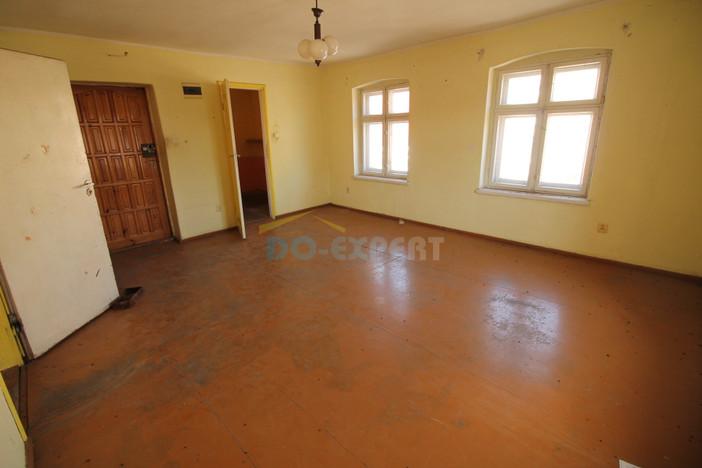 Mieszkanie na sprzedaż, Ząbkowice Śląskie, 61 m² | Morizon.pl | 0043