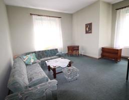 Mieszkanie na sprzedaż, Ząbkowice Śląskie, 97 m²
