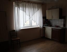 Dom na sprzedaż, Dzierżoniów, 270 m²